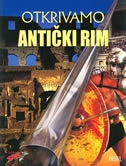 Otkrivamo antički Rim