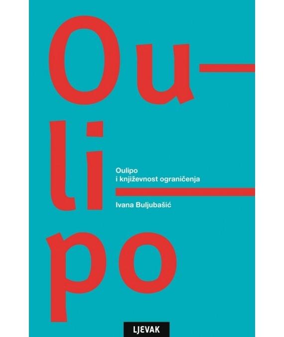 Oulipo i književnost ograničenja
