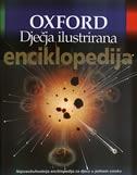 Oxford dječja ilustrirana enciklopedija