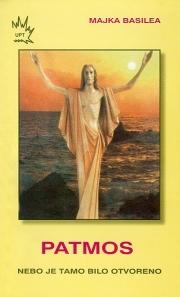 Patmos : Nebo je tamo bilo otvoreno