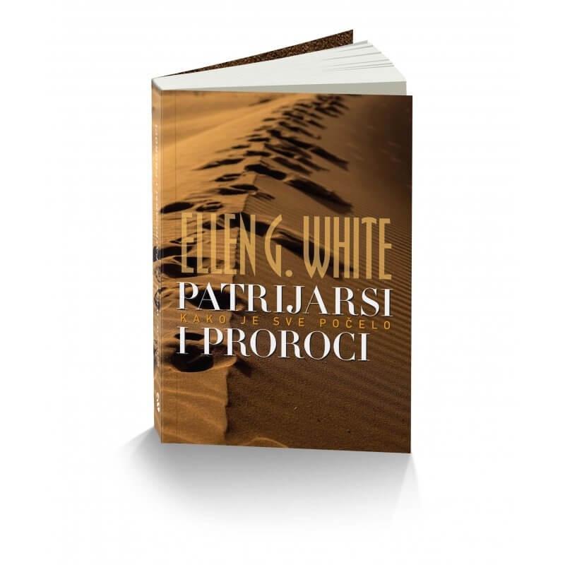 Patrijarsi i proroci