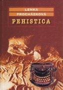 Pehistica