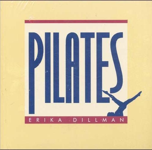 Pilates: vježbe za tijelo i dušu