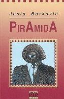 Piramida : novele o komunizmu