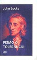 Pismo o toleranciji