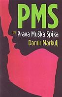 PMS ili Prava muška spika