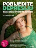 Pobijedite depresiju kognitivno-bihevioralnim tehnikama