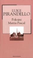 Pokojni Mattia Pascal