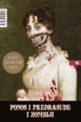 Ponos i predrasude i zombiji