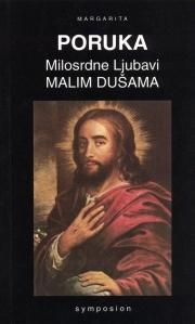 Poruka milosrdne ljubavi malim dušama: od 1977. do 1980. (2. dio)