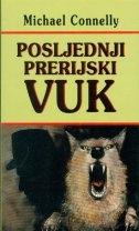 Posljednji prerijski vuk