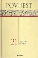 Povijest 21 : Hrvatska povijest