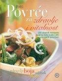 Povrće za zdravlje i vitalnost