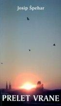 Prelet vrane