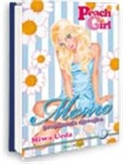 Peach Girl, Momo - Preplanula djevojka 16