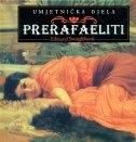 Prerafaeliti : umjetnička djela
