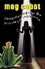 Princezini dnevnici 2: Princeza pod reflektorima