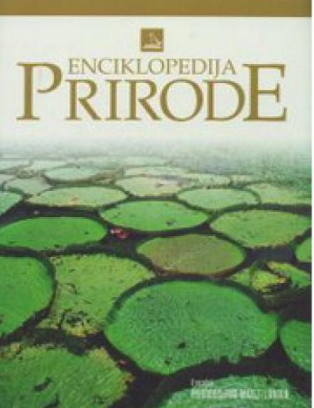 Enciklopedija prirode