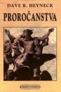 Proročanstva za kraj tisućljeća