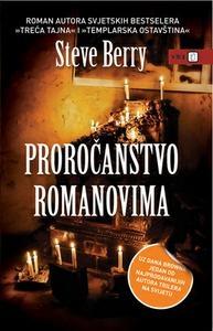 Proročanstvo Romanovima