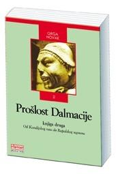 Prošlost Dalmacije 2