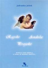 Rajski projekt anđela