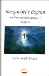 Razgovori s Bogom (knjiga 3)
