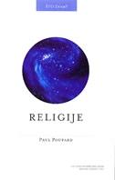 Religije