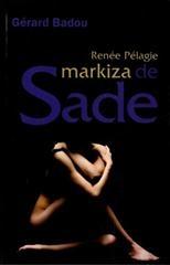 Renee Pelagie, markiza de Sade