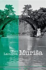 Muriša