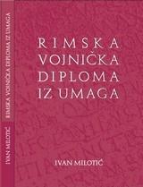 Rimska vojnička diploma iz Umaga