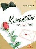 Romantični na 1001 način