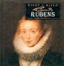Rubens : život i djelo