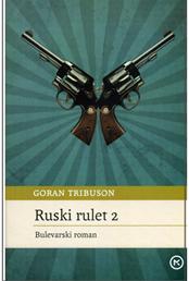 Ruski rulet 2