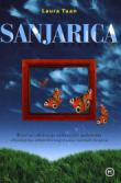 Sanjarica : ključ za otkrivanje budućnosti, psihološka objašnjenja zdravstvenog stanja i sretnih brojeva