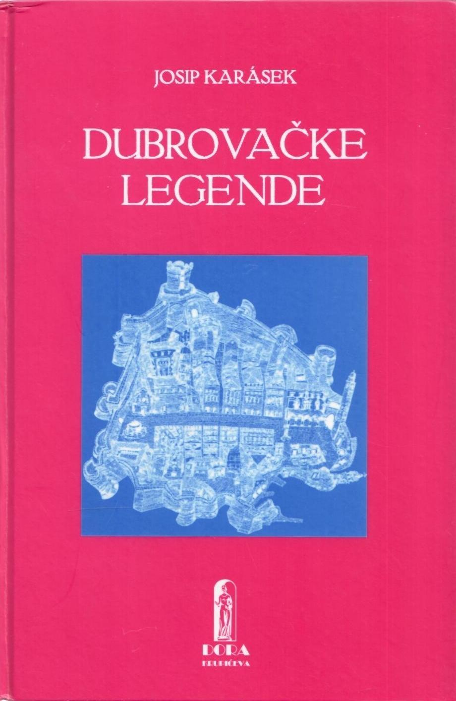 Dubrovačke legende