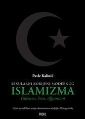 Sekularni korijeni modernog islamizma