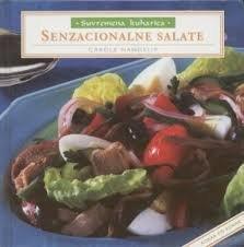 Senzacionalne salate
