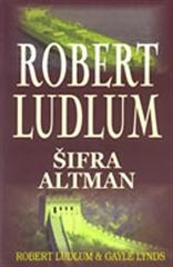Šifra Altman