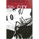 Sin City 3: Veliko krvoproliće