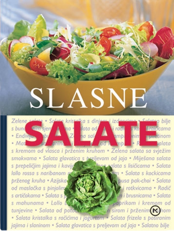 Slasne salate