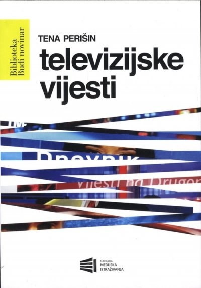 Televizijske vijesti