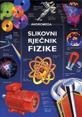 Slikovni rječnik fizike