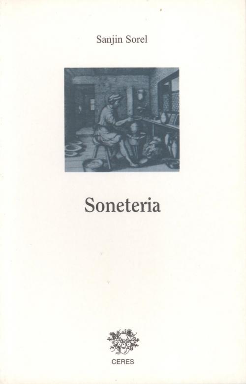 Soneteria