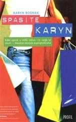 Spasite Karyn