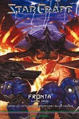 StarCraft: Fronta (sv.2)