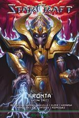 StarCraft - Fronta