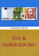 Što je globalizacija?
