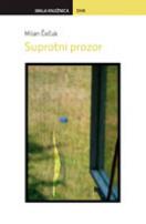 Suprotni prozor