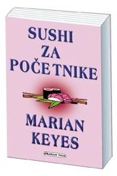 Sushi za početnike